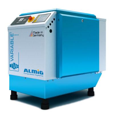 Schraubenkompressor-ALMiG-VARIABLE-16-bis-34-kW